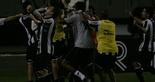 [30-03] Ceará 2 x 1 Brasiliense - 22