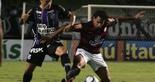 [03-11] Ceará 2 x 2 Flamengo - 4