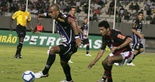 [03-11] Ceará 2 x 2 Flamengo - 5