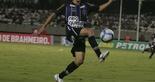 [03-11] Ceará 2 x 2 Flamengo - 6