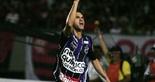 [03-11] Ceará 2 x 2 Flamengo - 8