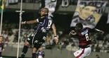 [03-11] Ceará 2 x 2 Flamengo - 9