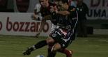 [03-11] Ceará 2 x 2 Flamengo - 10