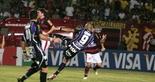 [03-11] Ceará 2 x 2 Flamengo - 11