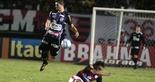 [03-11] Ceará 2 x 2 Flamengo - 12