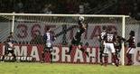 [03-11] Ceará 2 x 2 Flamengo - 13