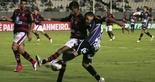 [03-11] Ceará 2 x 2 Flamengo - 15