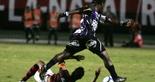 [03-11] Ceará 2 x 2 Flamengo - 16