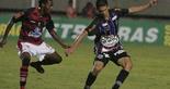 [03-11] Ceará 2 x 2 Flamengo - 17