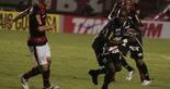 [03-11] Ceará 2 x 2 Flamengo - 18