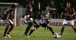 [03-11] Ceará 2 x 2 Flamengo - 19