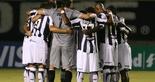 [01] Ceará 1 x 0 Fluminense (09/05/2010)