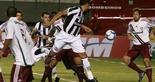[02] Ceará 1 x 0 Fluminense (09/05/2010)