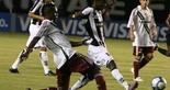 [03] Ceará 1 x 0 Fluminense (09/05/2010)