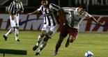 [04] Ceará 1 x 0 Fluminense (09/05/2010)