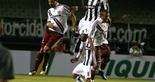 [06] Ceará 1 x 0 Fluminense (09/05/2010)