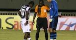 [07] Ceará 1 x 0 Fluminense (09/05/2010)