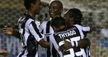 [08] Ceará 1 x 0 Fluminense (09/05/2010)