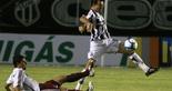 [09] Ceará 1 x 0 Fluminense (09/05/2010)