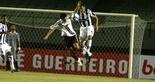 [10] Ceará 1 x 0 Fluminense (09/05/2010)