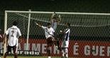 [12] Ceará 1 x 0 Fluminense (09/05/2010)