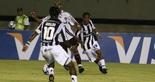 [13] Ceará 1 x 0 Fluminense (09/05/2010)