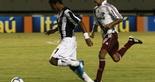 [14] Ceará 1 x 0 Fluminense (09/05/2010)