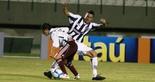 [15] Ceará 1 x 0 Fluminense (09/05/2010)