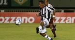 [16] Ceará 1 x 0 Fluminense (09/05/2010)