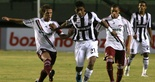 [17] Ceará 1 x 0 Fluminense (09/05/2010)