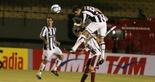 [18] Ceará 1 x 0 Fluminense (09/05/2010)