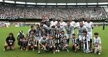 [27-03]  Ceará 0 x 1 Fortaleza - 2