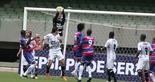 [27-03]  Ceará 0 x 1 Fortaleza - 3