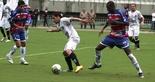 [27-03]  Ceará 0 x 1 Fortaleza - 4