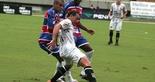 [27-03]  Ceará 0 x 1 Fortaleza - 5