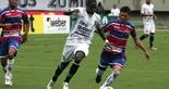 [27-03]  Ceará 0 x 1 Fortaleza - 7