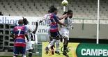 [27-03]  Ceará 0 x 1 Fortaleza - 8
