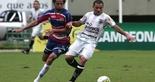 [27-03]  Ceará 0 x 1 Fortaleza - 10