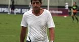 [27-03]  Ceará 0 x 1 Fortaleza - 11