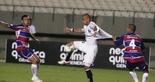 [27-03]  Ceará 0 x 1 Fortaleza - 14