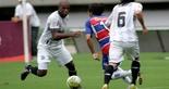[27-03]  Ceará 0 x 1 Fortaleza - 20