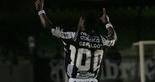 [10-10] Ceará 2 x 0 Guarani - 17