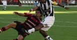Geraldo Moreira da Silva Júnior - 9