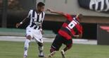 Ceará 1 x 0 Vitória - 23 de maio de 2010 às 16hs - Castelão - 1