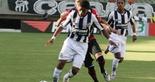 Ceará 1 x 0 Vitória - 23 de maio de 2010 às 16hs - Castelão - 2