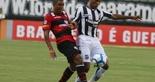 Ceará 1 x 0 Vitória - 23 de maio de 2010 às 16hs - Castelão - 3