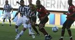 Ceará 1 x 0 Vitória - 23 de maio de 2010 às 16hs - Castelão - 5