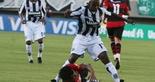 Ceará 1 x 0 Vitória - 23 de maio de 2010 às 16hs - Castelão - 6