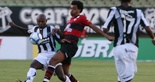 Ceará 1 x 0 Vitória - 23 de maio de 2010 às 16hs - Castelão - 7