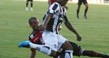 Ceará 1 x 0 Vitória - 23 de maio de 2010 às 16hs - Castelão - 10